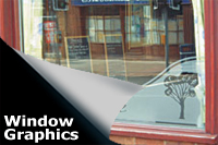 window graphics img